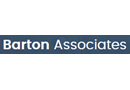 Barton Associates jobs