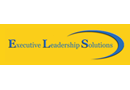 Executive Leadership Solutions jobs