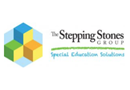 The Stepping Stones Group jobs