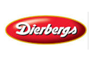 Dierbergs Markets jobs
