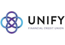 UNIFY Financial Credit Union jobs