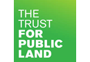The Trust for Public Land jobs