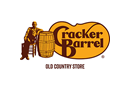 Cracker Barrel jobs