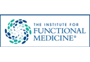 The Institute for Functional Medicine jobs