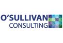 O'Sullivan Consulting recruiting on behalf of OFS Optics jobs