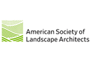 American Society of Landscape Architects jobs