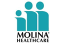 Molina Healthcare jobs