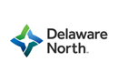 Delaware North jobs