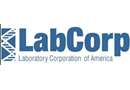 Labcorp jobs