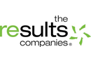 The Results Companies jobs