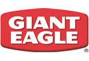 Giant Eagle jobs