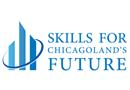 Skills for Chicagoland's Future jobs