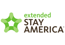 Extended Stay America jobs