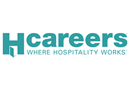 Dallas Marriott Suites Medical / Market Center jobs
