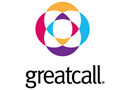 Greatcall jobs