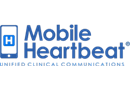 Mobile Heartbeat jobs
