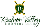 Radnor Valley Country Club Golf Shop jobs