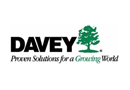 The Davey Tree Expert Company jobs