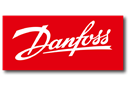 Danfoss jobs