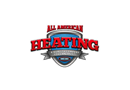 All American Heating, Inc. jobs