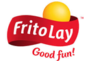 Frito-Lay North America jobs