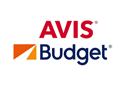 Avis Budget Group jobs