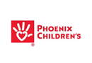 Phoenix Children's Hospital jobs