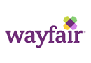 Wayfair jobs
