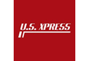 U.S.Xpress jobs