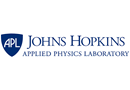 Johns Hopkins Applied Physics Laboratory (APL) jobs