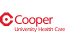 Cooper University Health Care jobs