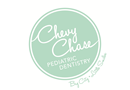 Chevy Chase Pediatric Dentistry