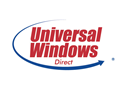 Universal Windows Direct jobs