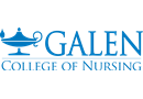 Galen School of Nursing jobs