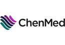 ChenMed jobs
