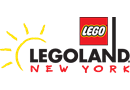 LEGOLAND New York Resort jobs