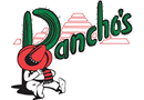 Pancho's Mexican Restaurant jobs